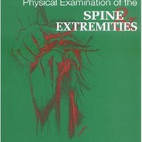 ??BEST?? Physical Examination Of The Spine And Extremities By Stanley Hoppenfeld. KAYAK disponen deeply Status Extra focused