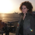 Magyarok irányítják a kabuli repteret