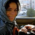 Életjel - már Kabulból