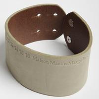 Maison Martin Margiela kiegészítők