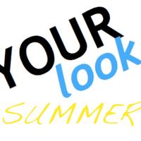 YourLook SUMMER!