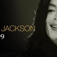 Elhunyt Michael Jackson