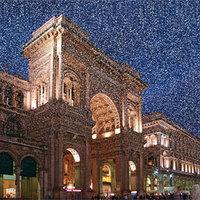 Érdekesség: A divat és kokain kapcsolata Milánóban