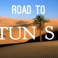Road to Tunis