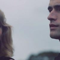 Szupermodell Taylor Swift új klipjében!