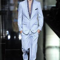 Dolce & Gabbana 2009 tavasz