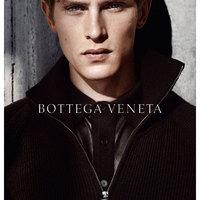 Előzetes: Bottega Veneta őszi kampány