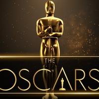 92. Oscar gála LEGSTÍLUSOSSABB férfijai!