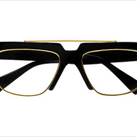 Tetszik/Nem tetszik? - 3.1 philip lim szemüvegkeret