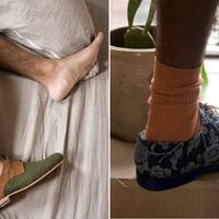 Rachel Comey: a legszebb cipők őszre