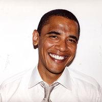 Mit vegyen fel Obama?
