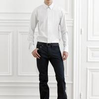 Dior Homme: 10 Classics