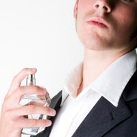Tippek: parfümök #2