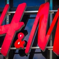 Óriási H&M nyílik az Andrássy úton!
