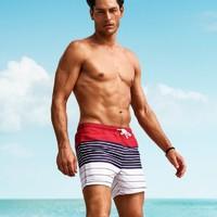 Előzetes: H&M Beachwear 2013 nyár
