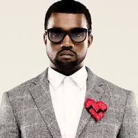 Kanye West, a divatgyakornok