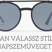 HogYAN VÁLASSZ STÍLUSOS NAPSZEMÜVEGET? 2. RÉSZ: Megéri-e DRÁGA napszemüveget venni?