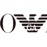 Június végén nyit az Armani Budapesten