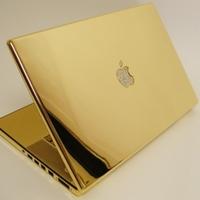 A legdrágább Apple laptopok