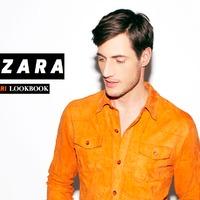 Itt a Zara legújabb kollekciója!