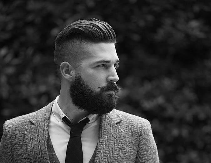 undercut-slicked-back-beard-_1.jpg