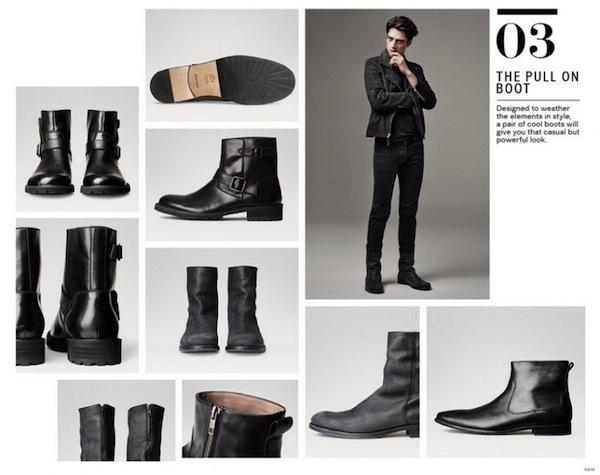 basic darabok H ősz amp;M sieléshez és HeStyle Cipőkalauz ruhák 2014 fApqR1