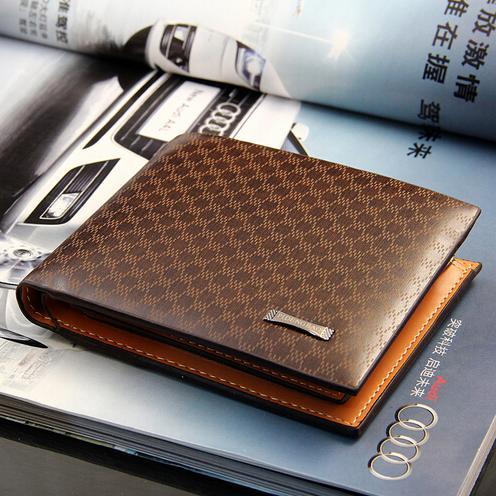 Minden nap többször használod ezért fontos hogy a pénztárcád 48329f3671