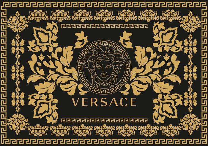 versace-background-vector.jpg