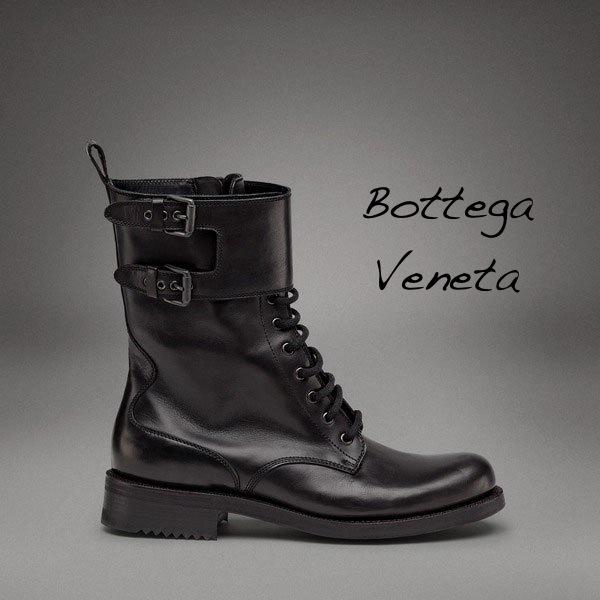 Nektek melyik csizma tetszik a legjobban  Milyen típusú cipőket hordtok idén  ősszel  a17b7799b4