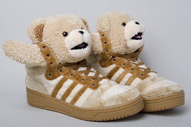 a799b88599 Facebook. Címkék: maci férfi divat cipő adidas ...