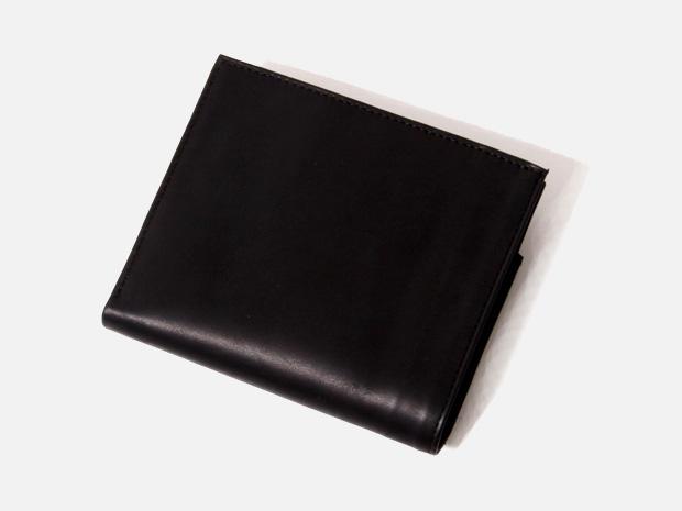 Maison Martin Margiela pénztárcák 2009 őszére - HeStyle 68913ef975