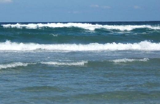 óceán.jpg