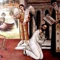 Az orthodox istentisztelet (10.)