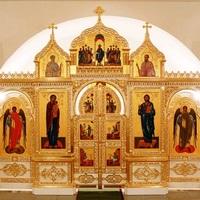 Az orthodox istentisztelet (2.)