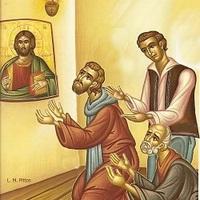 Imádság és szemlélődés (4.)
