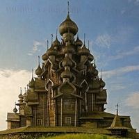 Az orthodox istentisztelet (1.)