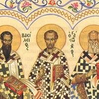 Az orthodox istentisztelet (14.)