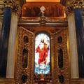 Az orthodox istentisztelet (33.)