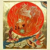 Az orthodox istentisztelet (45.)