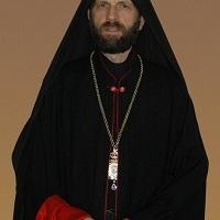 Fülöp püspök a Jézus-imáról