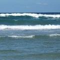 Elmélkedj úgy, mint az óceán! (3.)