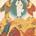 Az orthodox istentisztelet (39.)