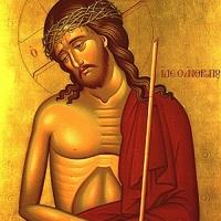Az orthodox istentisztelet (30.)