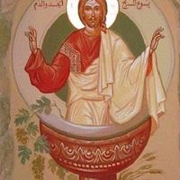 Az orthodox istentisztelet (9.)