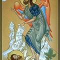 Aszkézis és misztika (3.)
