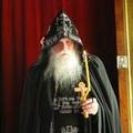 Ajánló: ortodox-keresztenyseg.eoldal.hu