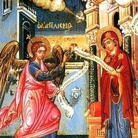 Az orthodox istentisztelet (40.)