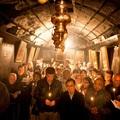Az orthodox istentisztelet (36.)
