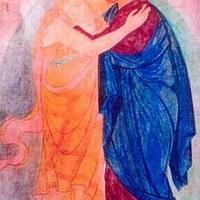 Jézus Krisztus vs. Sákjamúni Buddha