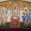 Jézus-ima litánia